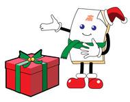 『クリスマスほんぱね君+BOX』.jpg