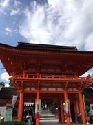 上賀茂神社2.jpeg