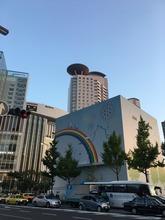 大阪郵便局2.JPG