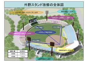 草薙球場.jpg